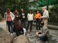 velke-zelvy-2008